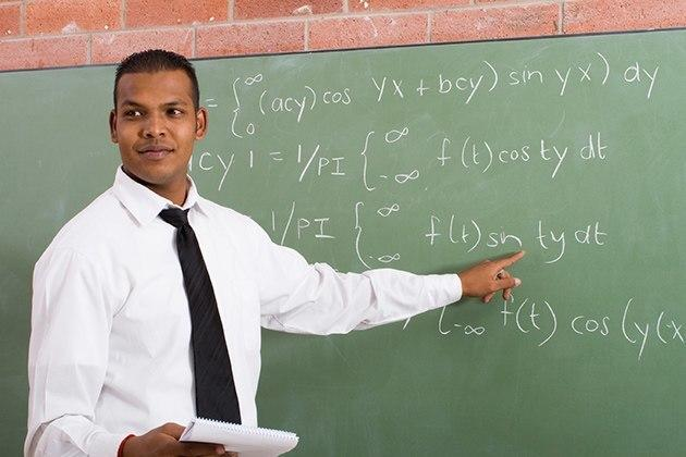 If you find tutoring easy, you'll make money for it.