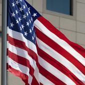 MJAU, MJAU Zbog greške jednog službenika ČITAV SVET SE SLATKO NASMEJAO američkoj ambasadi (FOTO)