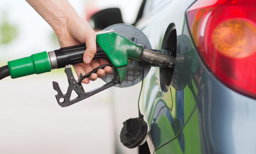Światowe ceny ropy powinny więc rosnąć.