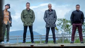 "Berlinale 2017: pokazy filmów ""Logan"" i ""T2: Trainspotting"" na festiwalu"