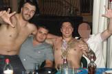 Marko Markus foto  Facebook Marko Markus (19)