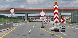 Budowa polskich dróg wyhamowała. Potężne fundusze niewykorzystane