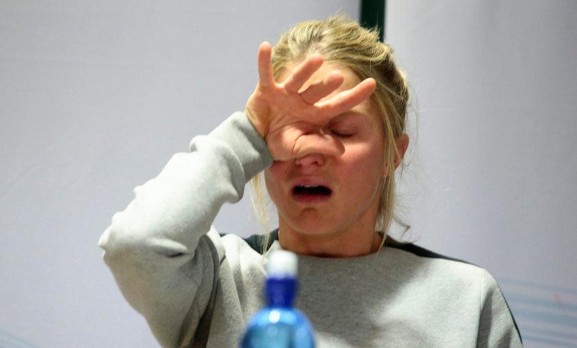 Therese Johaug zawieszona za doping na 4 lata? Rywalka Kowalczyk zdruzgotana