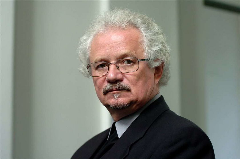 Jezuita: Nie wierzę w cuda Jana Pawła II