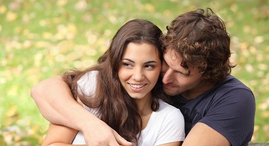 znajdź swoją stronę randkową bratniej duszy pomysły na prezenty świąteczne dla par randkowych