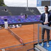 Novak predvodi muškarce na novom turniru u Beogradu, ali zato žene... Bertens i Kuznjecova DOLAZE U BEOGRAD