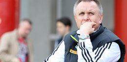Znany trener: Polska mogła spokojnie awansować