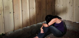 Gwałt, a potem ślub. Znieśli brutalne prawo