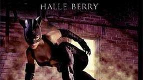 Halle Berry pójdzie na rozdanie Złotych Malin