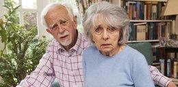 Wybory 2020. Oficjalne dane ZUS. Rośnie liczba osób z głodowymi emeryturami. Jak utrzymać się za 2 grosze?