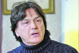 ŽIVI U VELELEPNOJ VILI U DIPLOMATSKOM NASELJU Prve komšije otkrivaju kakav je ZAISTA Zdravko Čolić