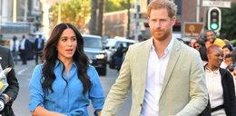 Teraz Harry i Meghan mogą stać się obrzydliwie bogaci!