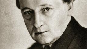 Emil Zegadłowicz: gorszyciel mimo woli