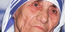 Matka Teresa będzie święta. Dzięki cudowi uzdrowienia
