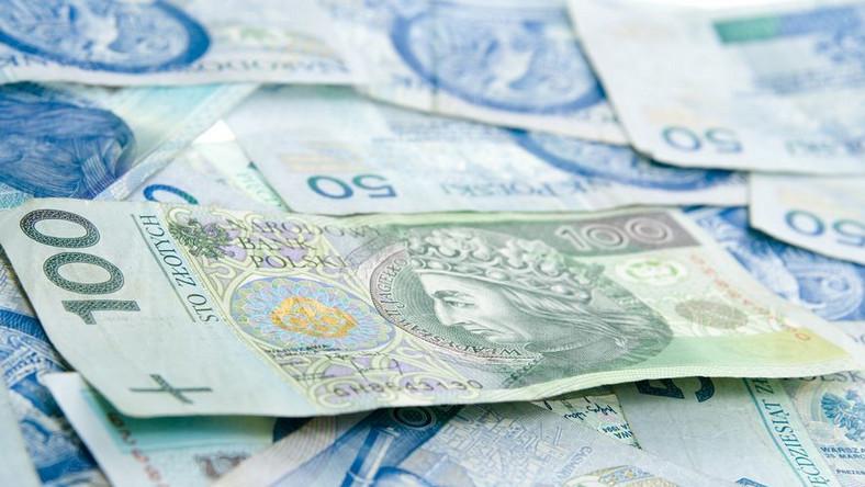 Polska w ogonie rankingu krajów o największej moralności płatniczej
