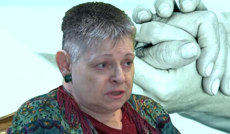 Alenka Čurin-Janžekovič,