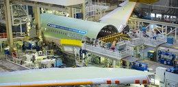 Ten samolot przynosi największe zyski!