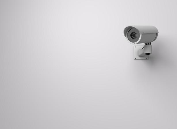 Podobnie w ocenie rzecznika wygląda sytuacja z instalowaniem w DPS monitoringu wizyjnego