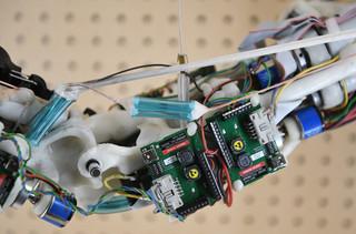 Automatyzacja przemysłu to Święty Graal MŚP