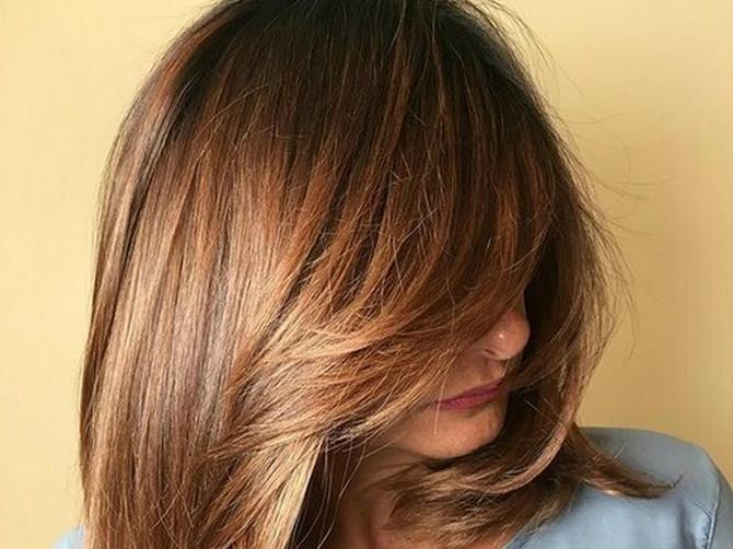 Ako se ošišate TAČNO NA OVAJ DATUM U AVGUSTU, kosa će vam RASTI KAO IZ VODE: Evo u čemu je trik!