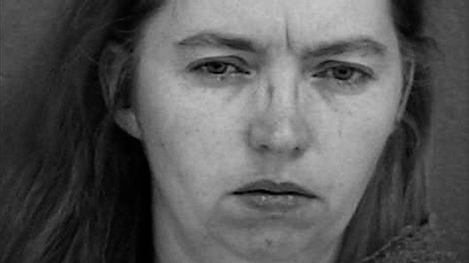 Lisa Montgomery została stracona