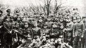 Powstaje album o Tatarach zasłużonych dla Polski