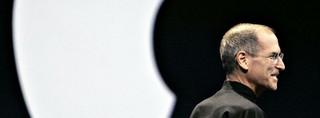 Odszedł wizjoner, twórca potęgi komputera. Współzałożyciel firmy Apple Steve Jobs nie żyje