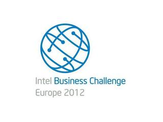 intel business challenge