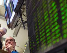 Średnio ponad 20 proc. zarobili w tym roku klienci funduszy akcji tureckich.