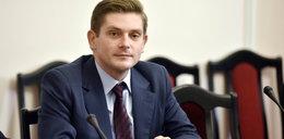 Pouczają polskiego ministra w sprawie widelców