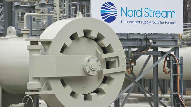 Nord Stream 2 to projekt liczącej 1200 km magistrali gazowej z Rosji do Niemiec