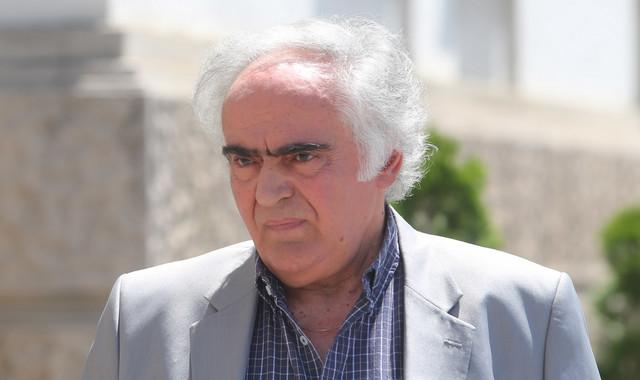 Petar Kunić