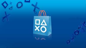 Listy życzeń debiutują w PlayStation Store
