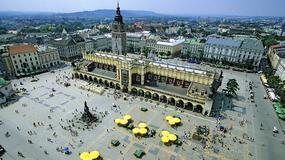10 miejsc w Polsce, których należy unikać w wakacje