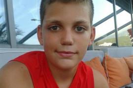 Moj sin Saša imao je 14 godina kada je pred mojim očima SKOČIO S TERASE: Mogu da živim dalje samo ako OVA PRIČA nekome pomogne