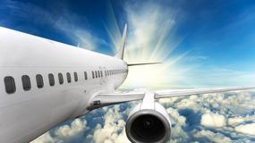 Pasażer umiera w czasie lotu, co wtedy?