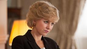 """Naomi Watts wahała się, czy przyjąć rolę w """"Dianie"""""""