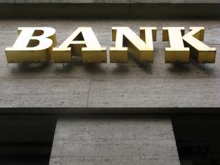 Pierwszy sąd stanął wyraźnie w obronie tajemnicy bankowej