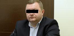 Notariusz ukradł państwu 1,7 mln zł!