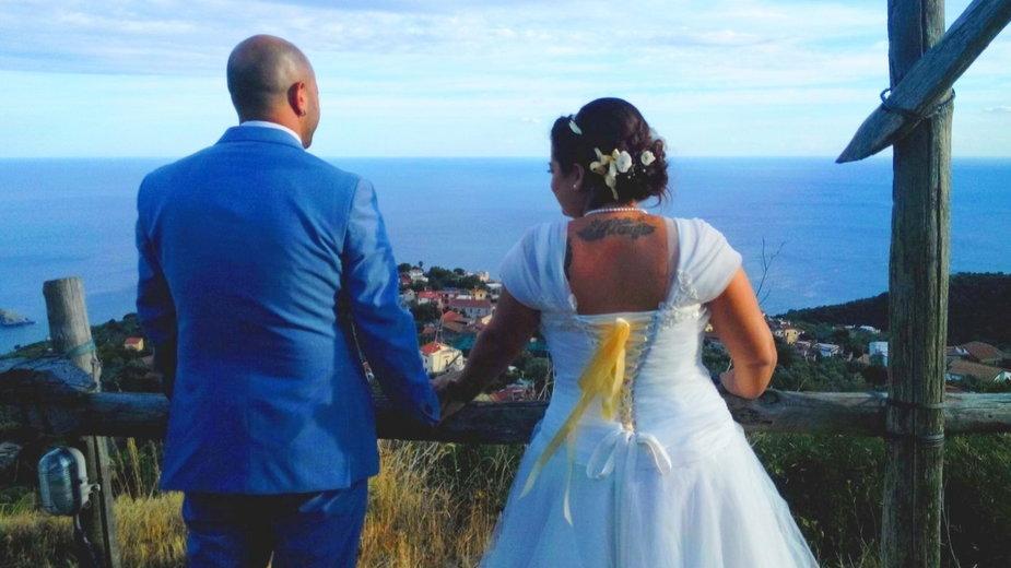 Jak wygląda wesele we Włoszech? Moje doświadczenia jako gościa