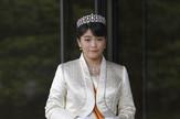 japanska princeza01 foto Tanjug AP