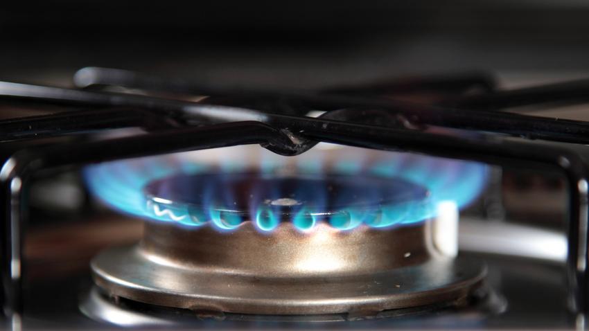 Gaz W Domu Które Urządzenie Gazowe Wybrać