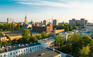 WSA w Łodzi oddalił skargę na rozstrzygnięcie nadzorcze wojewody dotyczące łączenia domów kultury