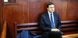 Alimenciarz Zbonikowski oszczędza na dzieciach, by mieć na kampanię