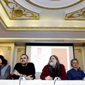 Saša Ilić, dobitnik Ninove nagrade: Pisao sam ovaj roman četiri godine