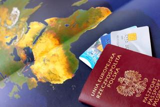 Imigranci na lewych papierach. W Polsce ginie rekordowa liczba paszportów