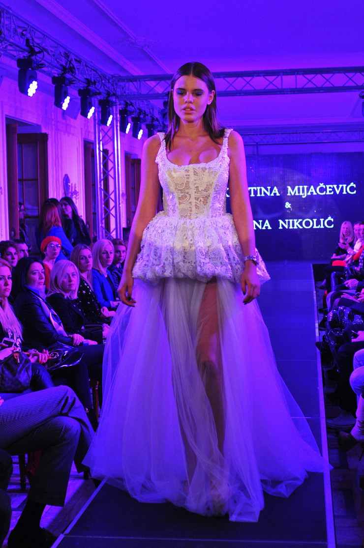 Mina Milenković