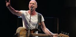 Rok temu Paryż spłynął krwią. Sting zagra w hołdzie ofiarom