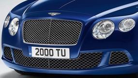 Właściciele luksusowych aut strzeżcie się!