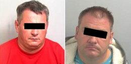 Polacy ukarani za szmuglowanie ludzi